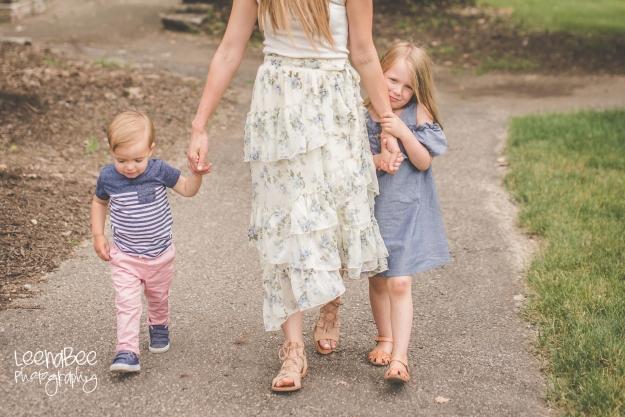 Dublin Family Photography -10